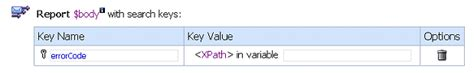 xpath replace pattern tutorial 3 validating a loan application