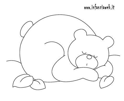 animali da appartamento per bambini animali da colorare disegni per bambini da stare e