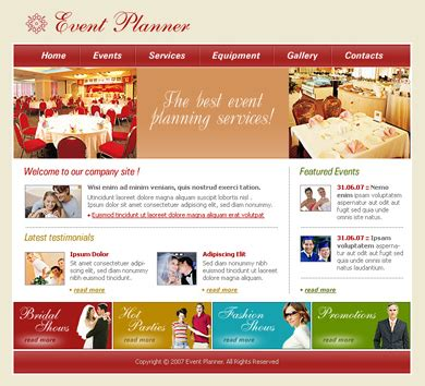 restaurant menu templates for mac restaurant menu templates free mac