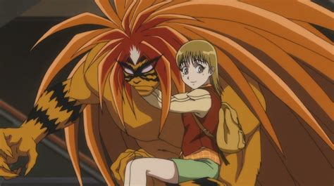 anime ushio to tora ushio to tora tv series 2015 ep 24 ushioandtora