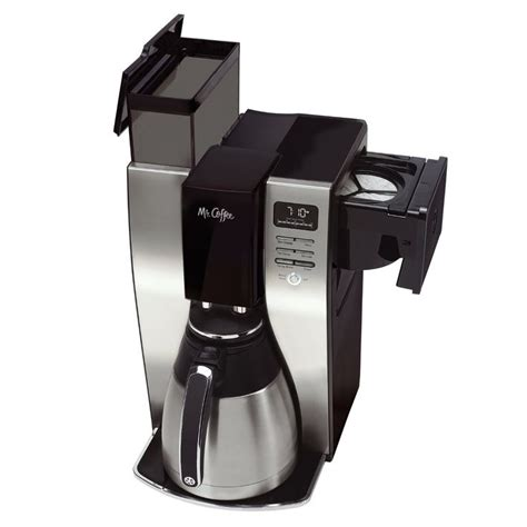 17 best images about best home coffee machines 2016 on