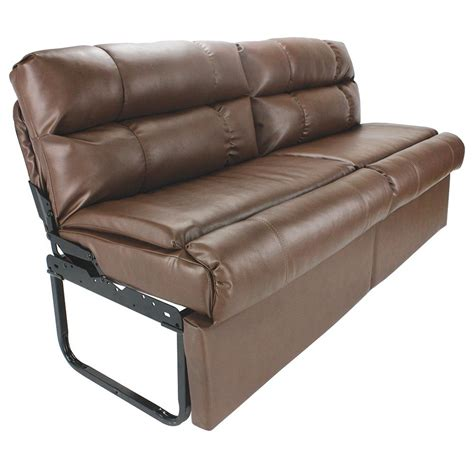 jack knife sofa rv used jack knife sofa for rv for sale motorcycle review