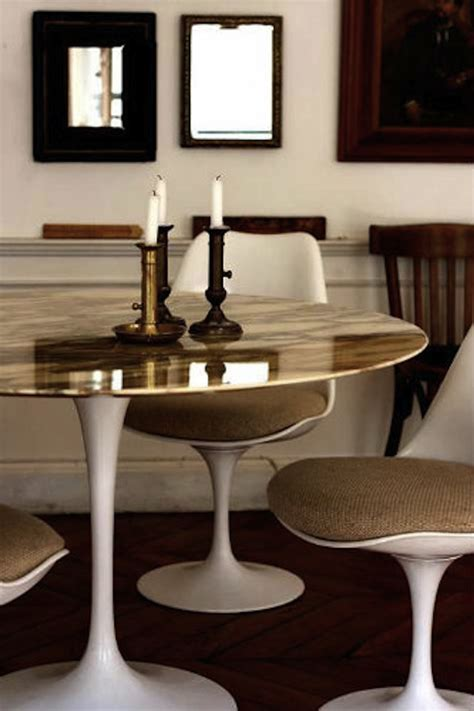 modern dining table ideas top 50 modern dining tables to inspire you