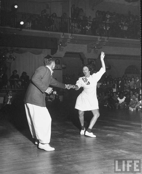 lindy swing out 173 best swing dancing images on pinterest