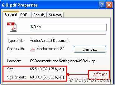 compress pdf content streams how to recompress data stream to reduce pdf size verypdf