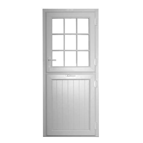 uPVC Stable Doors ? TruTrade ? Oxfordshire