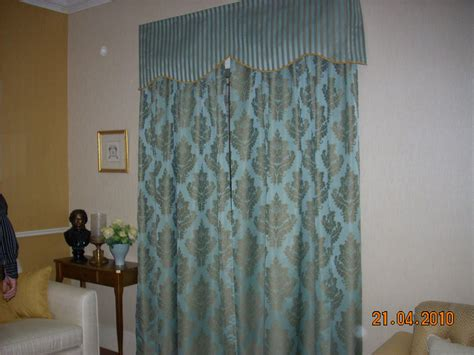 latest curtain styles nykolett curtains soft furnishing some of the latest