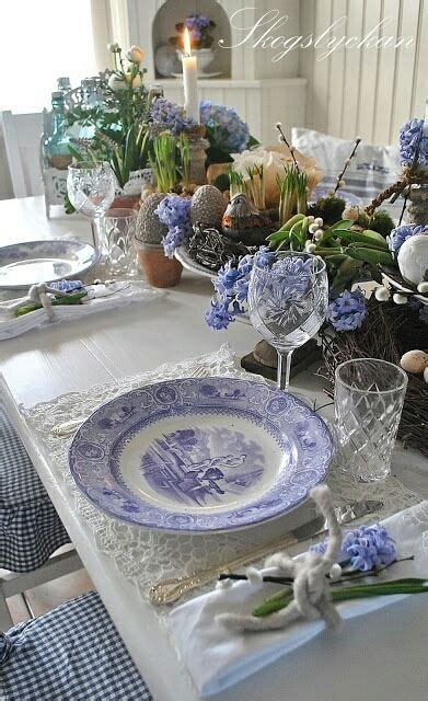 beautiful place settings 39 best beautiful place settings images on pinterest