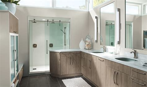 Bathroom Furniture Calgary Bathroom Cabinets Calgary Cabinet Solutions