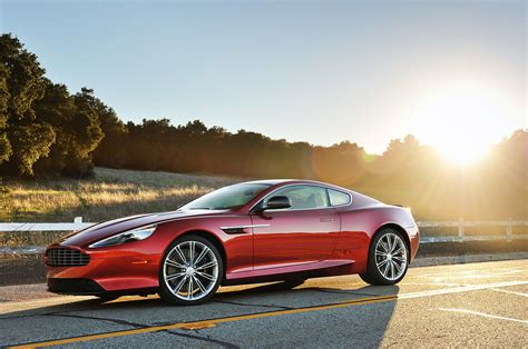 2013 aston martin db9 2013 aston martin db9 photos on autoblog drew