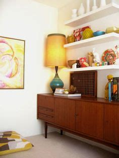 retro bedroom decor 1000 ideas about 60s bedroom on armchairs