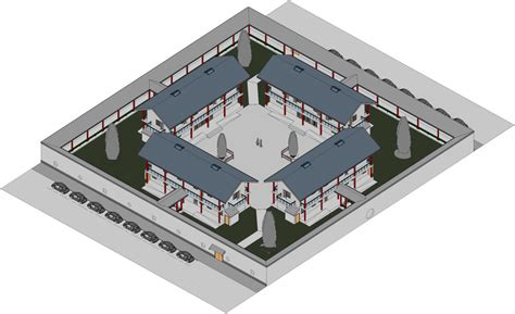 chinese house plans chinese courtyard house plans house plans