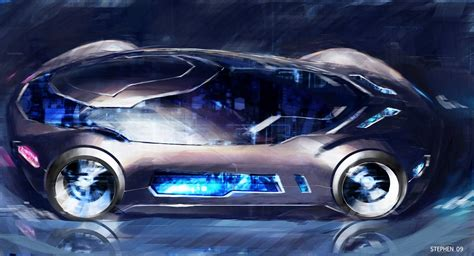 futuristic cars russian sports car sports cars