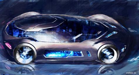 futuristic sports cars russian sports car sports cars