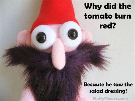 images  obnoxiously childish jokes