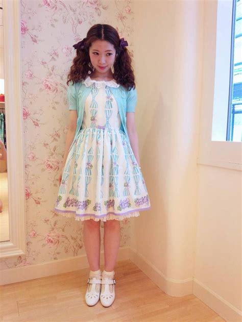 feminine boys dresses 271 best images about dresses for feminine boys on