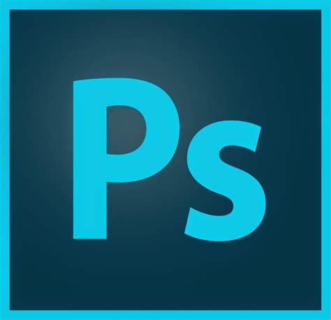 photoshop cs5 tutorial logo design adobe illustrator cs5 repack by mariolast