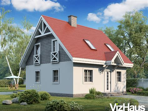 Simpel House by 3d Simple Houses Www Pixshark Images Galleries