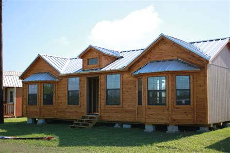 Custom Made Cabins by About Ormeida Cabins Custom Built Cabins In