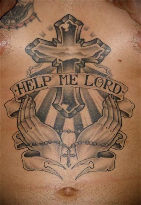 in god i trust tattoo in god we trust lawas