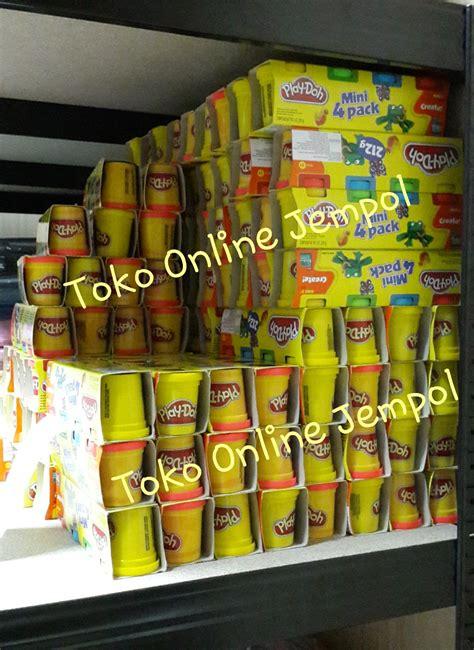 Mainan Anak Play Doh Cake toko mainan play doh di bandung mainan toys