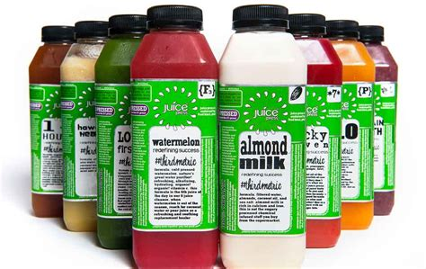 it s easy being green the best juice bars in nyc