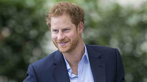 prince harry the next prince harry tour is around the caribbean