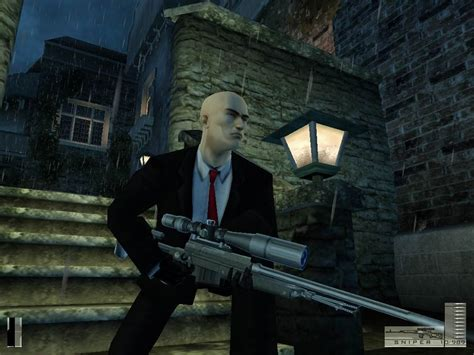 best hitman what is the best hitman system wars gamespot