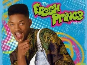 fresh prince of bel air theme fresh prince of bel air theme j rabbit remix heavy
