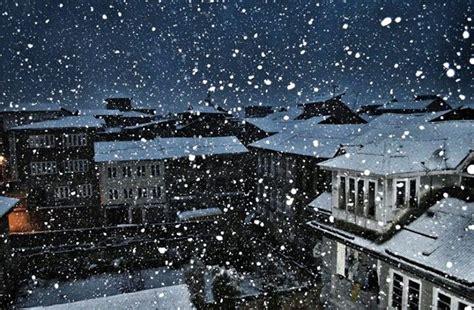 Blue Kashmirekashmir 17 best images about my kashmir on srinagar lakes and at midnight