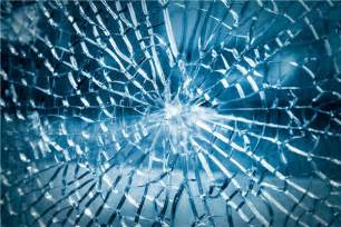 repair glass how can a cracked windshield put you at risk centennial glass