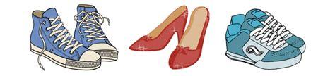 Flatshoes Nevada Brand Matahari sepatu nevada harga terbaik di indonesia iprice