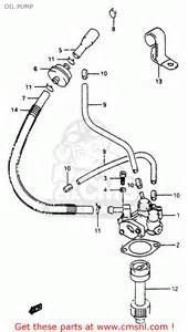 Suzuki Ap50 Parts Suzuki Ap50 1996 T Schematic Partsfiche