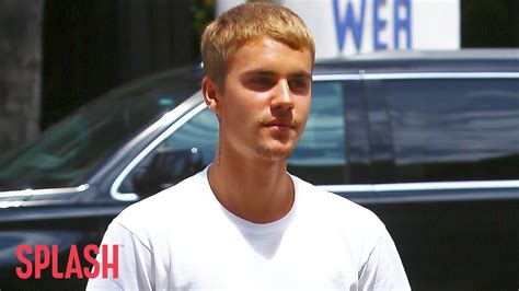 Writes To Fans by Mix 96 7 Justin Bieber Writes Letter To Fans Amid