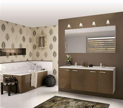 badezimmer tapete ideen 50 moderne tapete muster funktionelle m 246 glichkeiten f 252 r