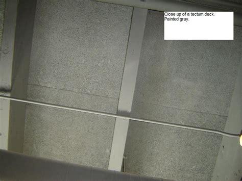 tectum deck tectum roof decks new century roofing