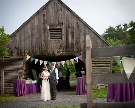 backyard styles do it yourself style backyard wedding rustic wedding chic