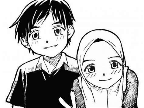 hukum membuat robot dalam islam hukum pacaran dalam islam anak muda wajib tau