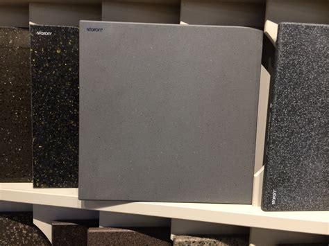corian finish staron solid surface matte finish sanded tundra