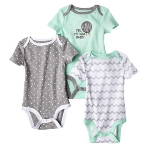 cheap gender neutral baby clothes gender neutral baby clothes hatchet clothing