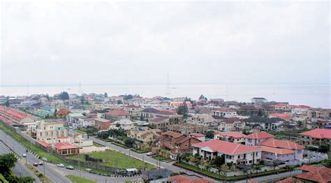 island lagos nigeria check out island