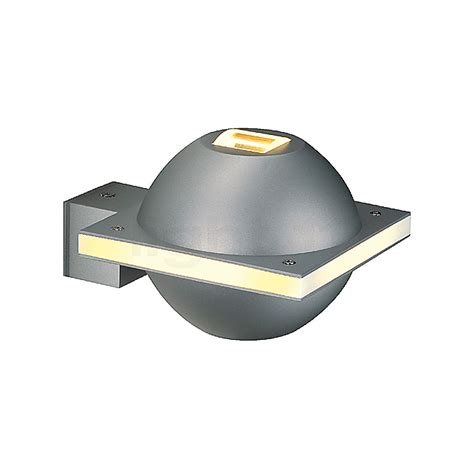 slv leuchten slv leuchten ufo beam wandleuchte kaufen bei light11 de