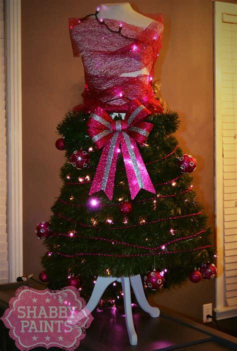 12 christmas tree dress ideas inspirationseek com