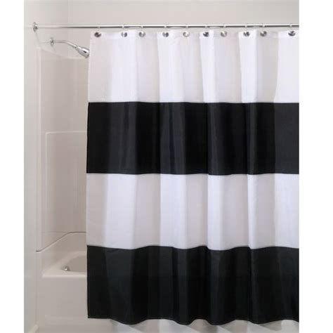 96 long shower curtain 96 quot extra long shower curtain 24 to do pinterest