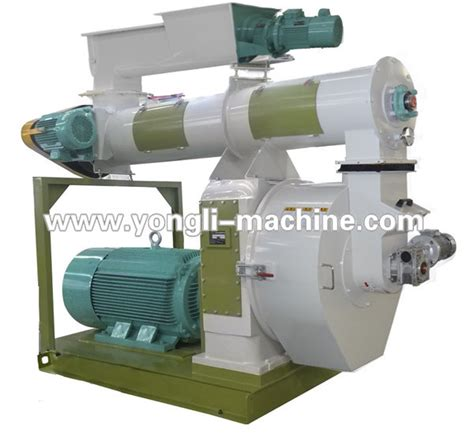 Small Machine For Home 2017 Small Home Pellet Machine Buy Small Home