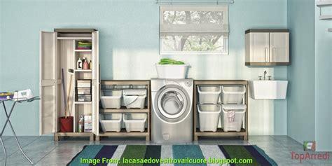arredo lavanderia ikea interessante mobili bagno lavanderia ikea bagno idee