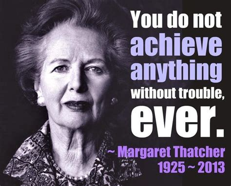 margaret thatcher quote margaret thatcher quotes on thinking quotesgram