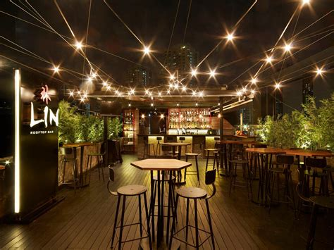 roof top bar singapore lin rooftop bar restaurants in tiong bahru singapore