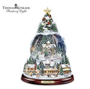 Snow Covered Christmas Tree Images » Home Design 2017