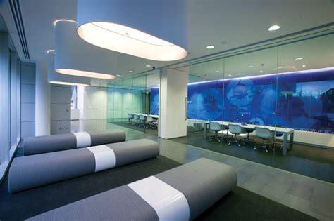 interior design ideas interactive interior designs